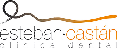 Clínica Dental Esteban Castán